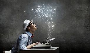 writer-skills-1.jpg