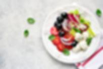 Cuisine Santé