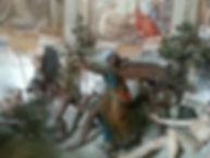Sacro Monte Orta