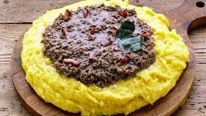 Tapulone: l'autentica ricetta del piatto tipico di Borgomanero