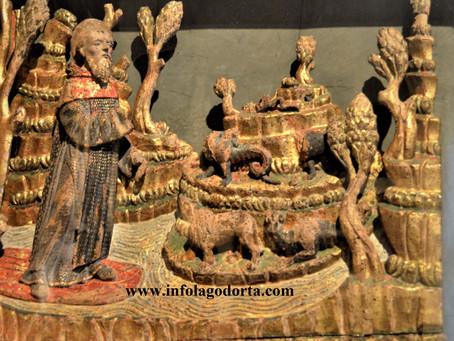 Festa di San Giulio