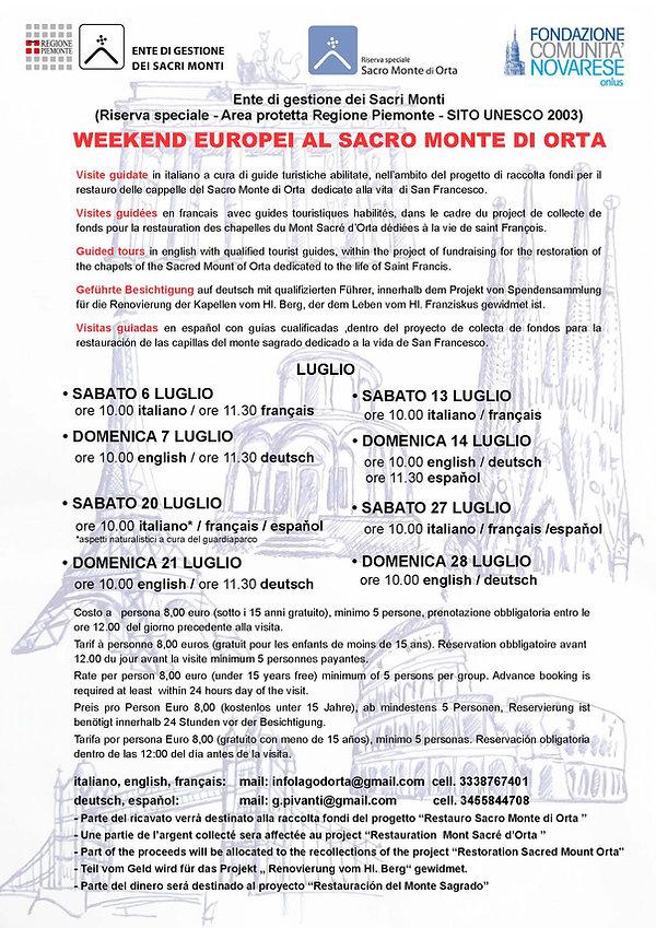 Locandina-LUGLIO-definitiva-2 (1).jpg