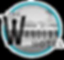 Waroona Hotel Logo.png