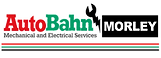 AutoBahn logo stroked-03.png