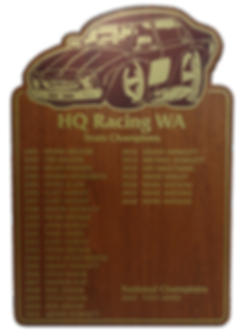 Honours Board.png