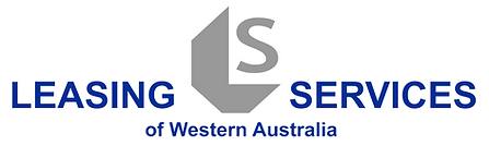 Leasing Services of Western Australia Wh