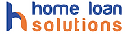 Home Loan Solutions 2-02.png