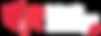 Barbagallo Wanneroo Raceway logo 2019 wh