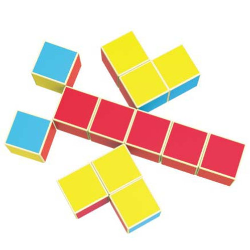 Magnetic Building Cubes Toys Rare Earth Magnet Stress Relief Toys Desk Games
