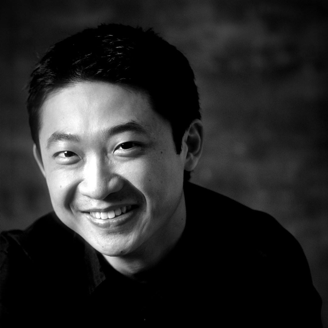 Bobby Chen