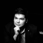 Alim Beisembayev