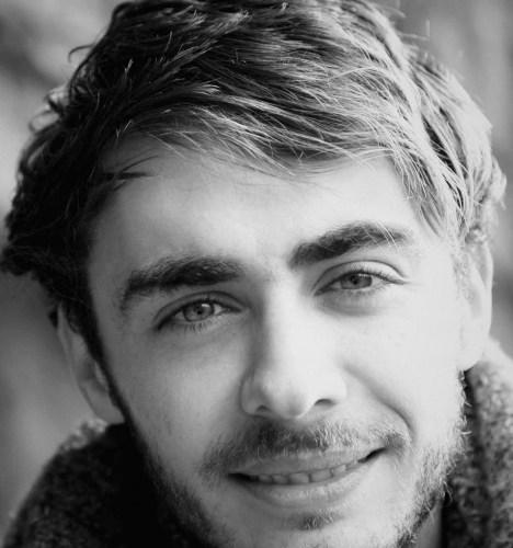 Daniel Petrica Ciobanu