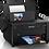 Thumbnail: Epson PM520 : Photo Printer