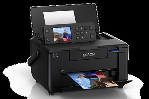 Epson PM520 : Photo Printer