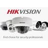 Hikvison_Logo.png