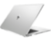 Elitebook G1.png