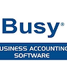 Busy_Logo.png