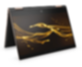 HP_Spectre_Image.png