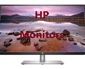 HPMonitors.png
