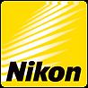 Nikon-Logo.png