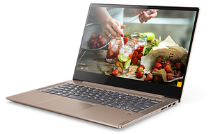 IdeaPad-S540-4.png