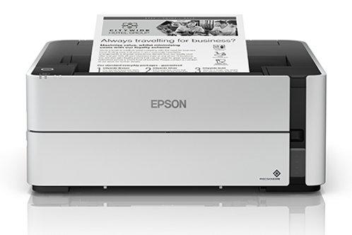 Epson M1170 : Mono Printer, Duplex, Wifi