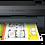 Thumbnail: Epson L1300 : A3 Printer