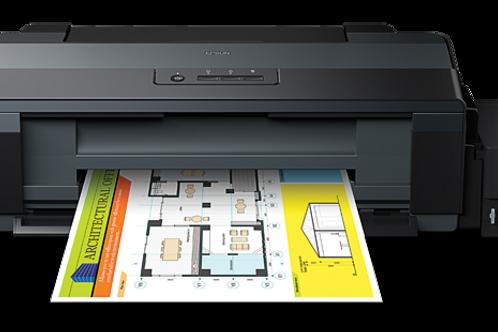 Epson L1300 : A3 Printer