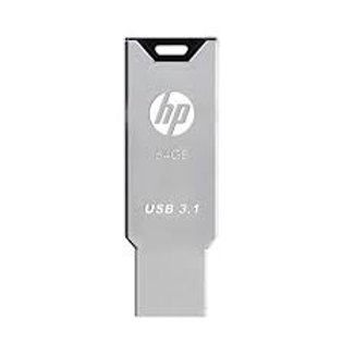 Pendrive HP 64GB X303W