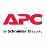 APC_Logo.png