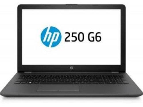 Laptop Hp 250 G6 4QG13PA+Backpack