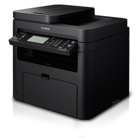 Canon MF235 : Print, Scan, Copy, ADF, Fax