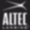 AltecLansing_Logo.png