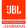 JBL_Logo.png