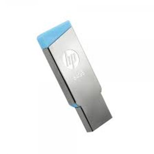 Pendrive HP 64GB V301W
