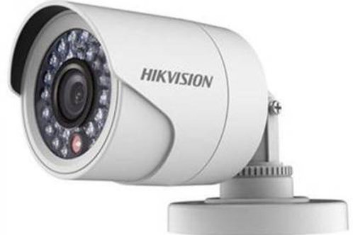 CCTV Bullet camera Hik DS-2CE1ADOT-IRP