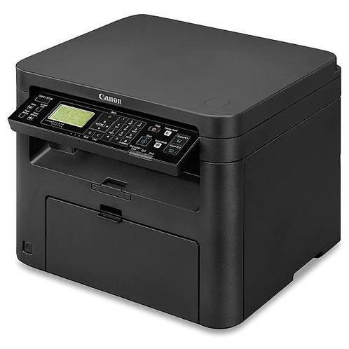 Canon MF232W : Print, Scan, Copy, Wifi