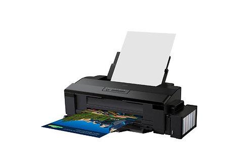 Epson L1800 : A3 Photo_Print, Scan, Copy