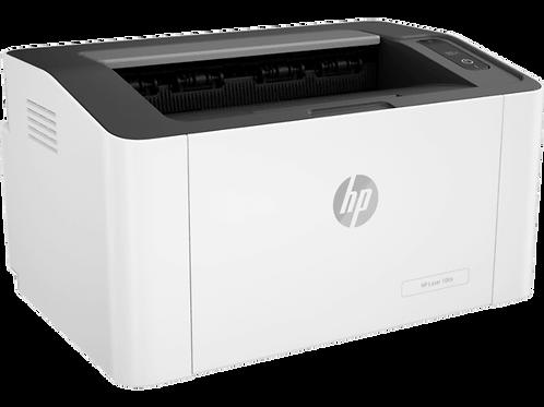 HP Laser 108A : Printer
