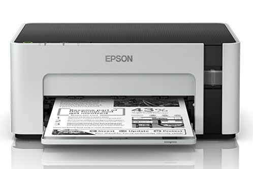 Epson M1120 : Mono_Printer, Wifi