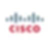 Cisco_Newlogo.png