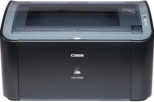 Canon LPB2900B : Laser Printer