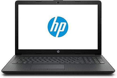 Laptop Hp 15-DA0296TU+Backpack