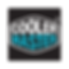 CoolerMaster_Logo.png