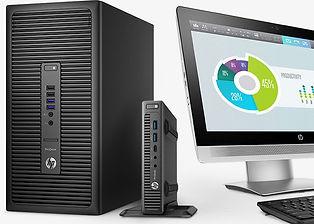 HP-Business-Desktops_Image.jpg