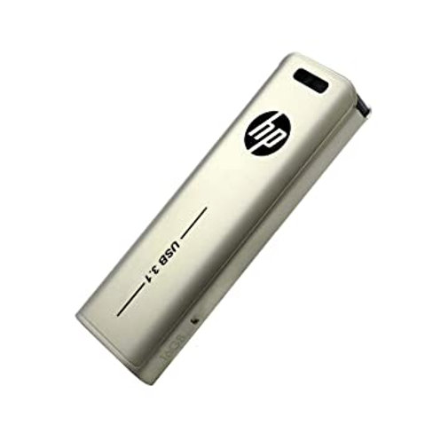 Pendrive HP 32GB X796W