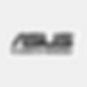 Asus_Logo.png