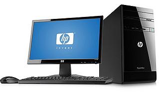 HpDesktop.png