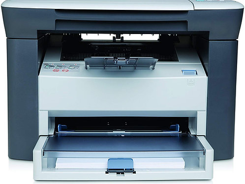 HP M1005 : Print, Scan, Copy