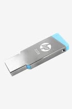 Pendrive HP 32GB V301W